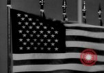 Image of Statue of Liberty New York United States USA, 1968, second 31 stock footage video 65675052588