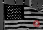 Image of Statue of Liberty New York United States USA, 1968, second 32 stock footage video 65675052588