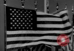 Image of Statue of Liberty New York United States USA, 1968, second 34 stock footage video 65675052588