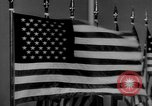 Image of Statue of Liberty New York United States USA, 1968, second 35 stock footage video 65675052588