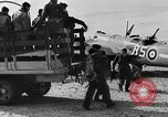 Image of General Bernard Montgomery El Alamein Egypt, 1944, second 28 stock footage video 65675052601
