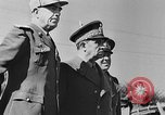 Image of British Eighth Army troops Tripoli Libya, 1944, second 24 stock footage video 65675052604