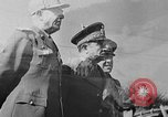 Image of British Eighth Army troops Tripoli Libya, 1944, second 25 stock footage video 65675052604