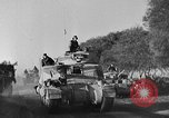 Image of British Eighth Army troops Tripoli Libya, 1944, second 26 stock footage video 65675052604