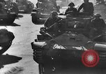Image of British Eighth Army troops Tripoli Libya, 1944, second 35 stock footage video 65675052604