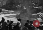 Image of British Eighth Army troops Tripoli Libya, 1944, second 45 stock footage video 65675052604
