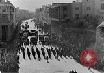 Image of British Eighth Army troops Tripoli Libya, 1944, second 62 stock footage video 65675052604