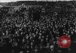 Image of Lenin lying in state Moscow Russia Soviet Union, 1924, second 5 stock footage video 65675052606
