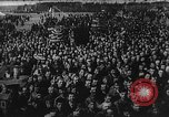 Image of Lenin lying in state Moscow Russia Soviet Union, 1924, second 6 stock footage video 65675052606