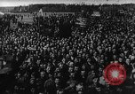Image of Lenin lying in state Moscow Russia Soviet Union, 1924, second 8 stock footage video 65675052606