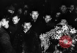 Image of Lenin lying in state Moscow Russia Soviet Union, 1924, second 14 stock footage video 65675052606