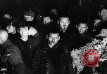 Image of Lenin lying in state Moscow Russia Soviet Union, 1924, second 16 stock footage video 65675052606