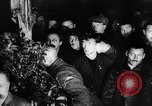 Image of Lenin lying in state Moscow Russia Soviet Union, 1924, second 22 stock footage video 65675052606