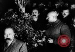Image of Lenin lying in state Moscow Russia Soviet Union, 1924, second 29 stock footage video 65675052606