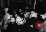Image of Lenin lying in state Moscow Russia Soviet Union, 1924, second 32 stock footage video 65675052606