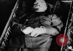 Image of Lenin lying in state Moscow Russia Soviet Union, 1924, second 44 stock footage video 65675052606