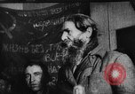 Image of Local  Leader meets with Russian villagers Russia, 1921, second 3 stock footage video 65675052608