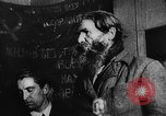 Image of Local  Leader meets with Russian villagers Russia, 1921, second 6 stock footage video 65675052608
