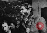 Image of Local  Leader meets with Russian villagers Russia, 1921, second 11 stock footage video 65675052608