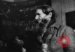Image of Local  Leader meets with Russian villagers Russia, 1921, second 13 stock footage video 65675052608