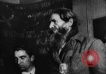Image of Local  Leader meets with Russian villagers Russia, 1921, second 14 stock footage video 65675052608