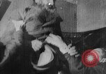Image of Local  Leader meets with Russian villagers Russia, 1921, second 50 stock footage video 65675052608