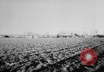 Image of wrecked planes United States USA, 1955, second 4 stock footage video 65675052616