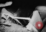 Image of wrecked planes United States USA, 1955, second 20 stock footage video 65675052616