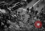 Image of Argentine people Argentina, 1955, second 5 stock footage video 65675052617