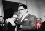 Image of Argentine people Argentina, 1955, second 9 stock footage video 65675052617