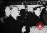 Image of Argentine people Argentina, 1955, second 12 stock footage video 65675052617