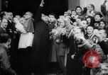 Image of Argentine people Argentina, 1955, second 17 stock footage video 65675052617