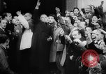 Image of Argentine people Argentina, 1955, second 18 stock footage video 65675052617