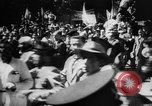 Image of Argentine people Argentina, 1955, second 26 stock footage video 65675052617