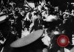 Image of Argentine people Argentina, 1955, second 27 stock footage video 65675052617