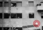 Image of Argentine people Argentina, 1955, second 31 stock footage video 65675052617