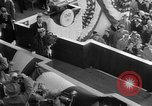 Image of USS Nautilus SSN-571 Groton Connecticut USA, 1954, second 24 stock footage video 65675052624