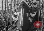 Image of USS Nautilus SSN-571 Groton Connecticut USA, 1954, second 53 stock footage video 65675052624