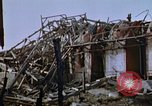 Image of destroyed boiler plant Japan, 1946, second 13 stock footage video 65675052633