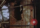 Image of destroyed boiler plant Japan, 1946, second 36 stock footage video 65675052633