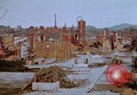Image of destroyed boiler plant Japan, 1946, second 39 stock footage video 65675052633