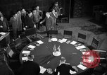 Image of Harry S Truman Potsdam Germany, 1945, second 3 stock footage video 65675052649