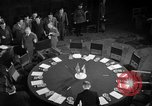 Image of Harry S Truman Potsdam Germany, 1945, second 5 stock footage video 65675052649