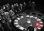 Image of Harry S Truman Potsdam Germany, 1945, second 7 stock footage video 65675052649