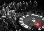 Image of Harry S Truman Potsdam Germany, 1945, second 8 stock footage video 65675052649