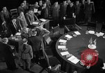 Image of Harry S Truman Potsdam Germany, 1945, second 9 stock footage video 65675052649