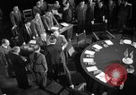 Image of Harry S Truman Potsdam Germany, 1945, second 10 stock footage video 65675052649
