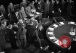 Image of Harry S Truman Potsdam Germany, 1945, second 12 stock footage video 65675052649