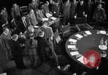 Image of Harry S Truman Potsdam Germany, 1945, second 13 stock footage video 65675052649