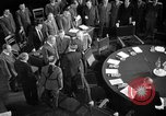 Image of Harry S Truman Potsdam Germany, 1945, second 17 stock footage video 65675052649
